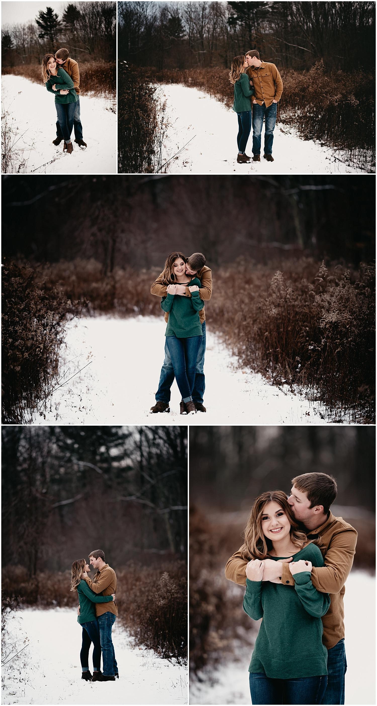 NEPA-Scranton-wedding-engagement-photographer-in-Lock-Haven-PA-Central-PA_0134.jpg