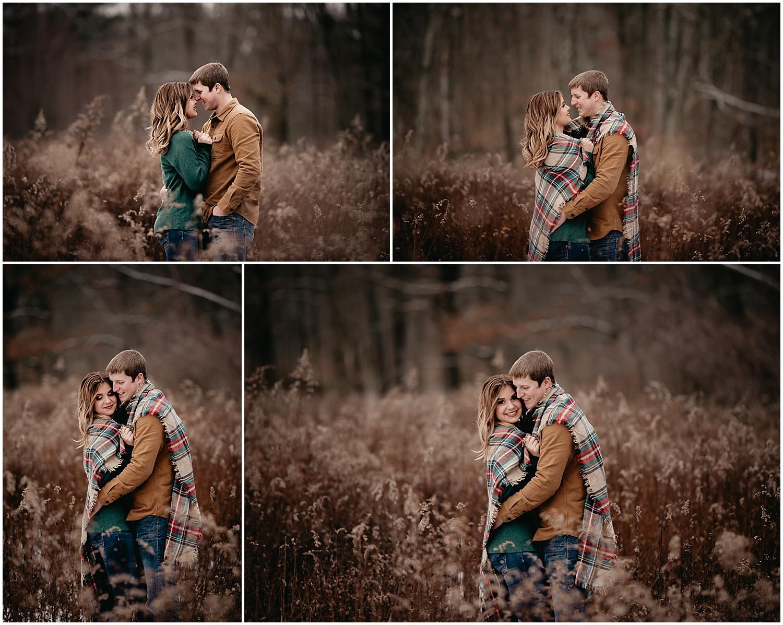 NEPA-Scranton-wedding-engagement-photographer-in-Lock-Haven-PA-Central-PA_0136.jpg