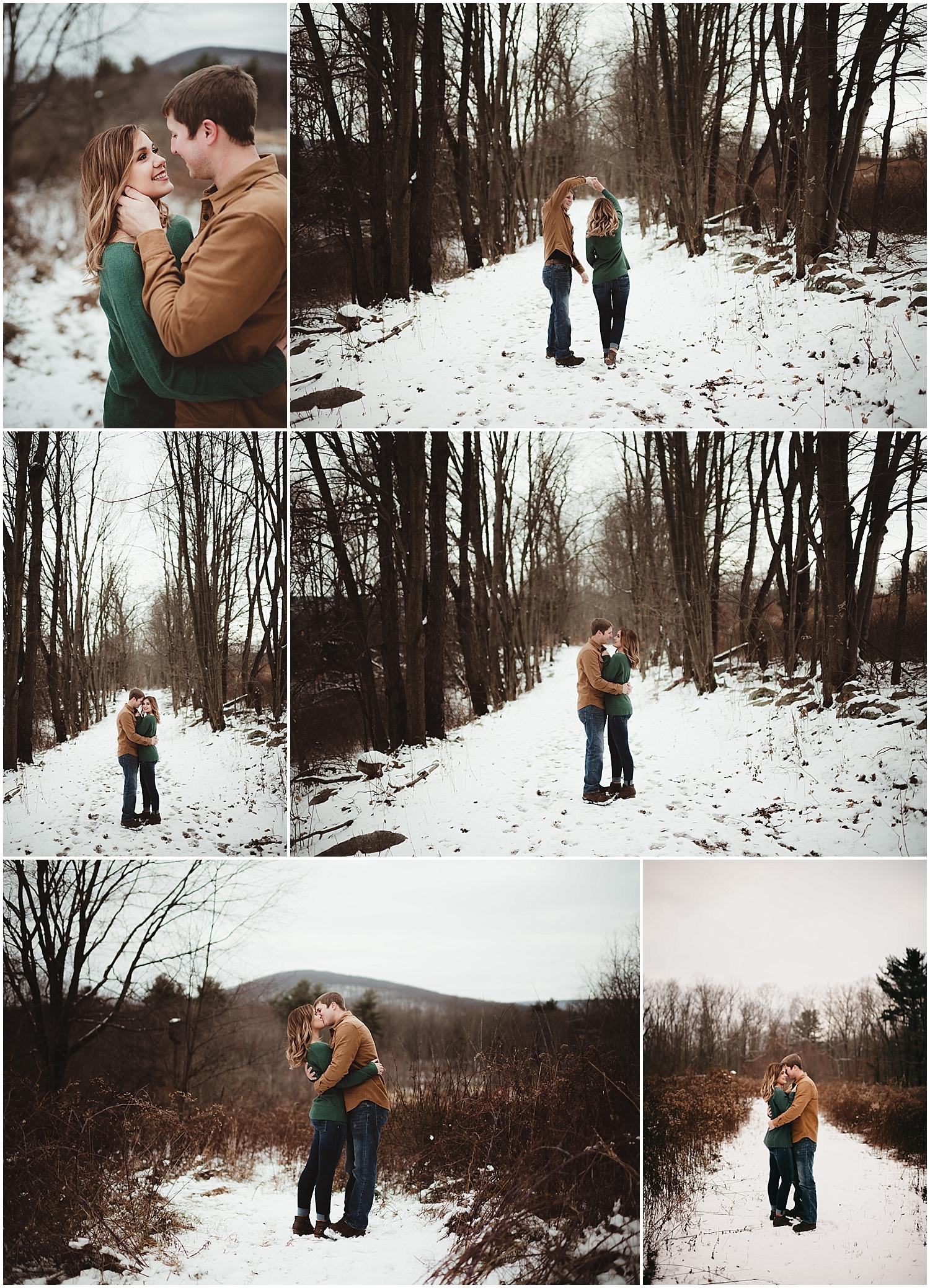 NEPA-Scranton-wedding-engagement-photographer-in-Lock-Haven-PA-Central-PA_0139.jpg