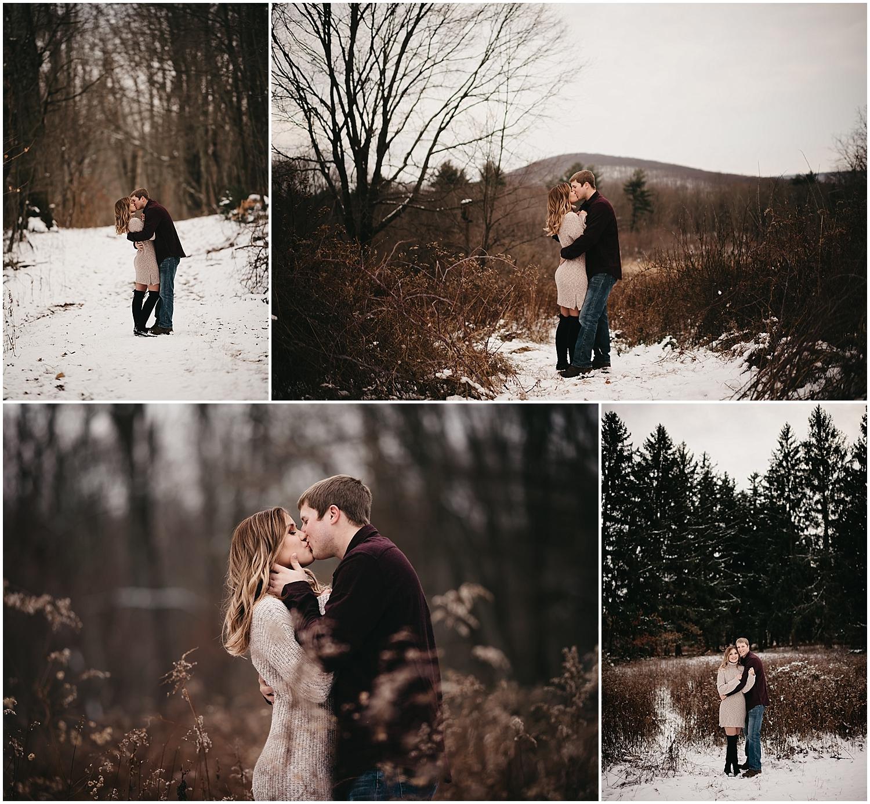 NEPA-Scranton-wedding-engagement-photographer-in-Lock-Haven-PA-Central-PA_0142.jpg
