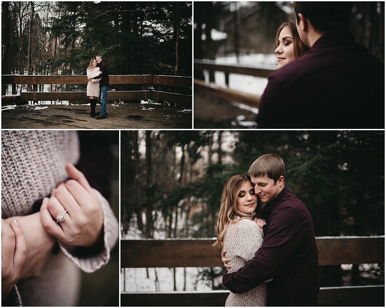 NEPA-Scranton-wedding-engagement-photographer-in-Lock-Haven-PA-Central-PA_0143.jpg