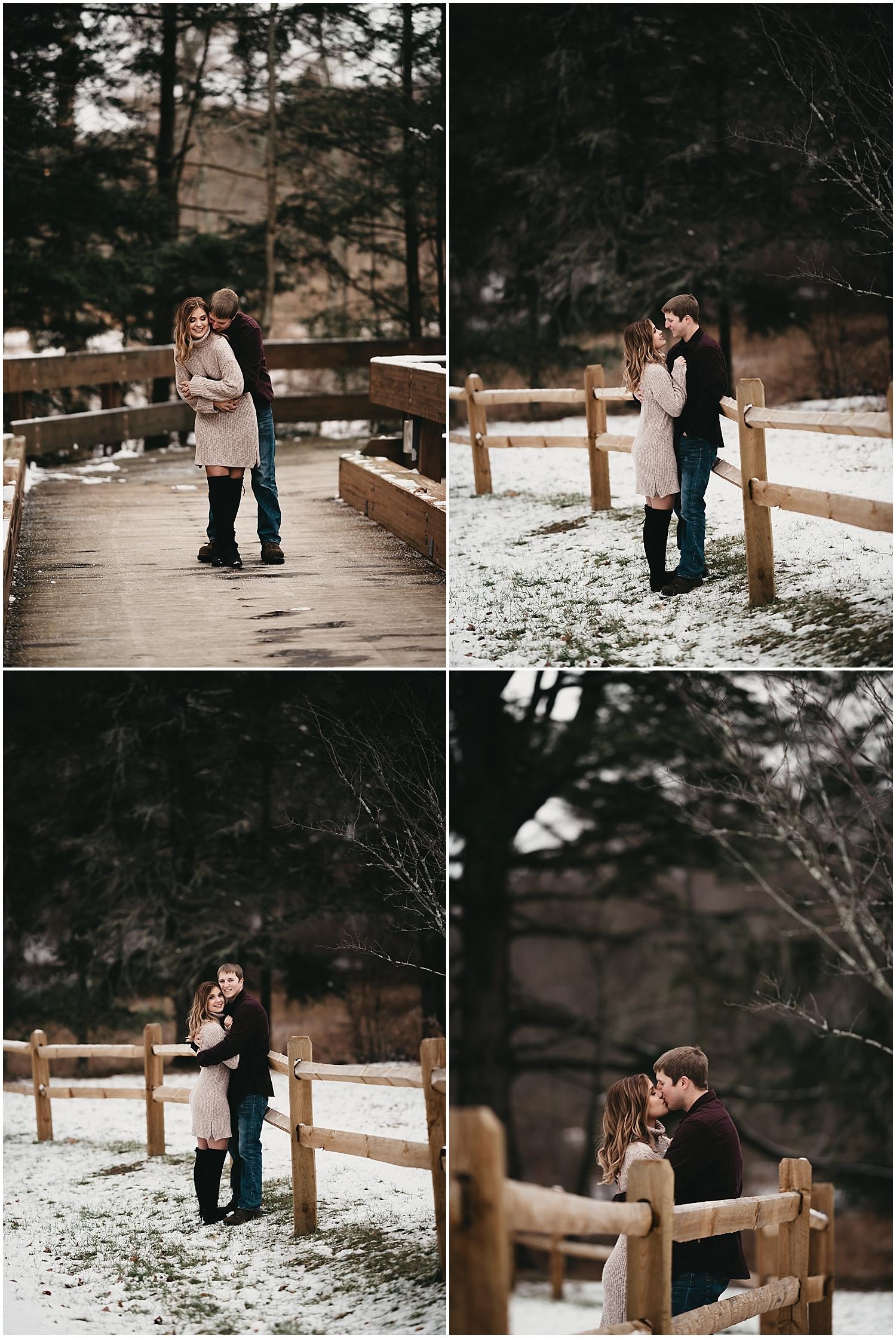 NEPA-Scranton-wedding-engagement-photographer-in-Lock-Haven-PA-Central-PA_0144.jpg