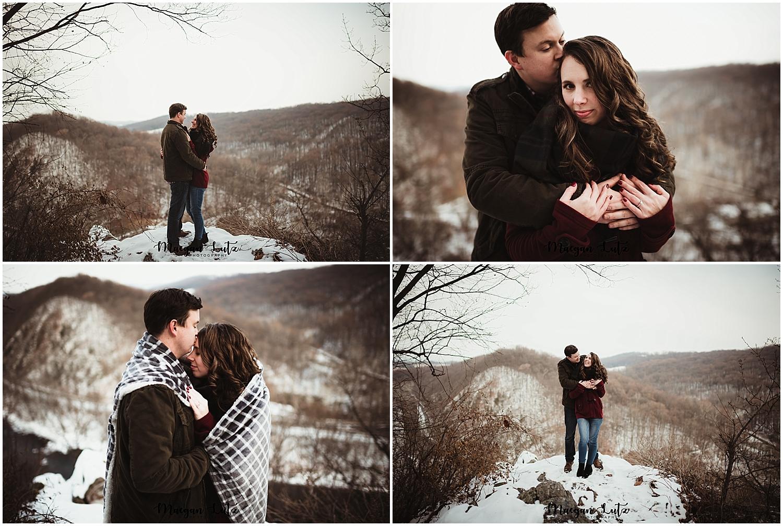 NEPA-Scranton-wedding-engagement-photographer-in-Easton-PA-Central-PA_0146.jpg