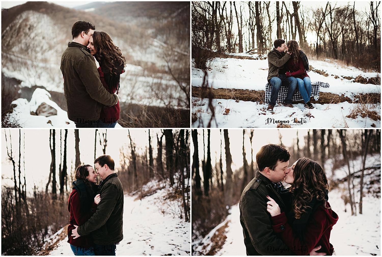 NEPA-Scranton-wedding-engagement-photographer-in-Easton-PA-Central-PA_0148.jpg