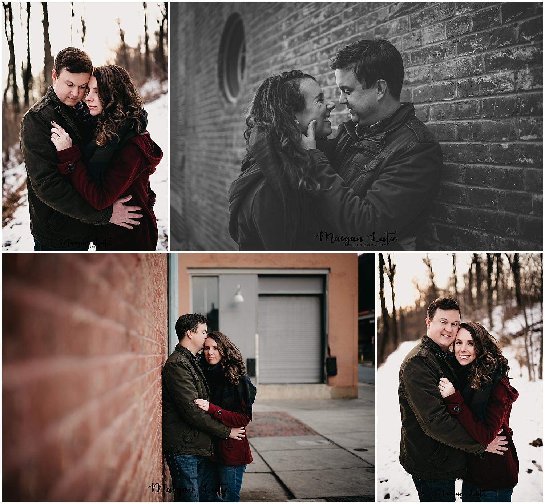 NEPA-Scranton-wedding-engagement-photographer-in-Easton-PA-Central-PA_0150.jpg
