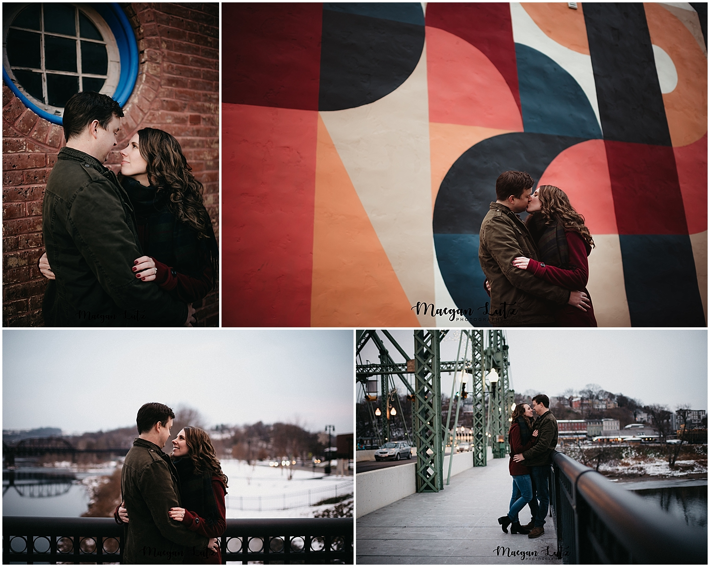 NEPA-Scranton-wedding-engagement-photographer-in-Easton-PA-Central-PA_0151.jpg