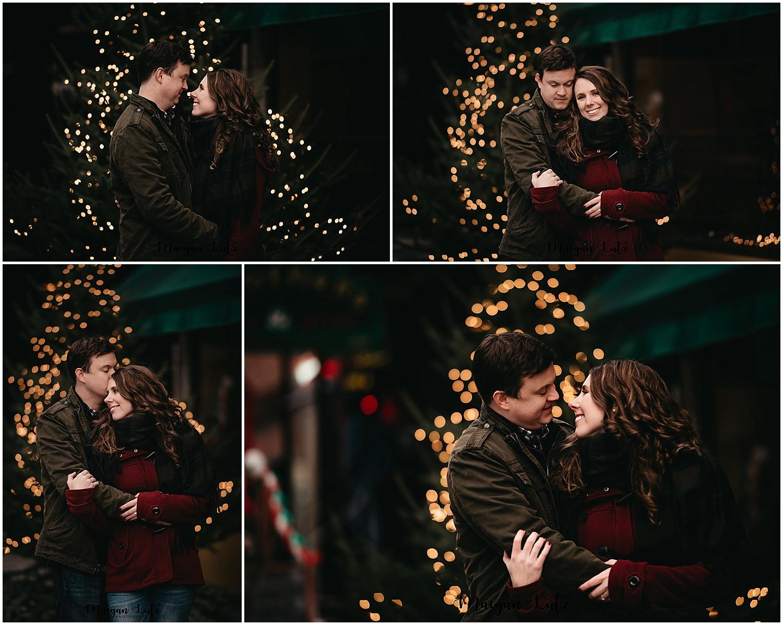 NEPA-Scranton-wedding-engagement-photographer-in-Easton-PA-Central-PA_0152.jpg