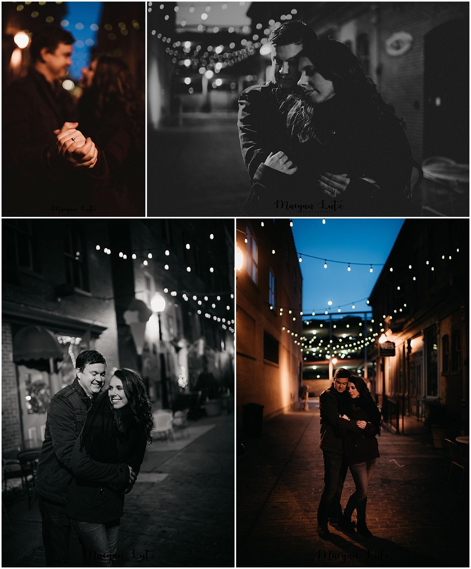 NEPA-Scranton-wedding-engagement-photographer-in-Easton-PA-Central-PA_0154.jpg