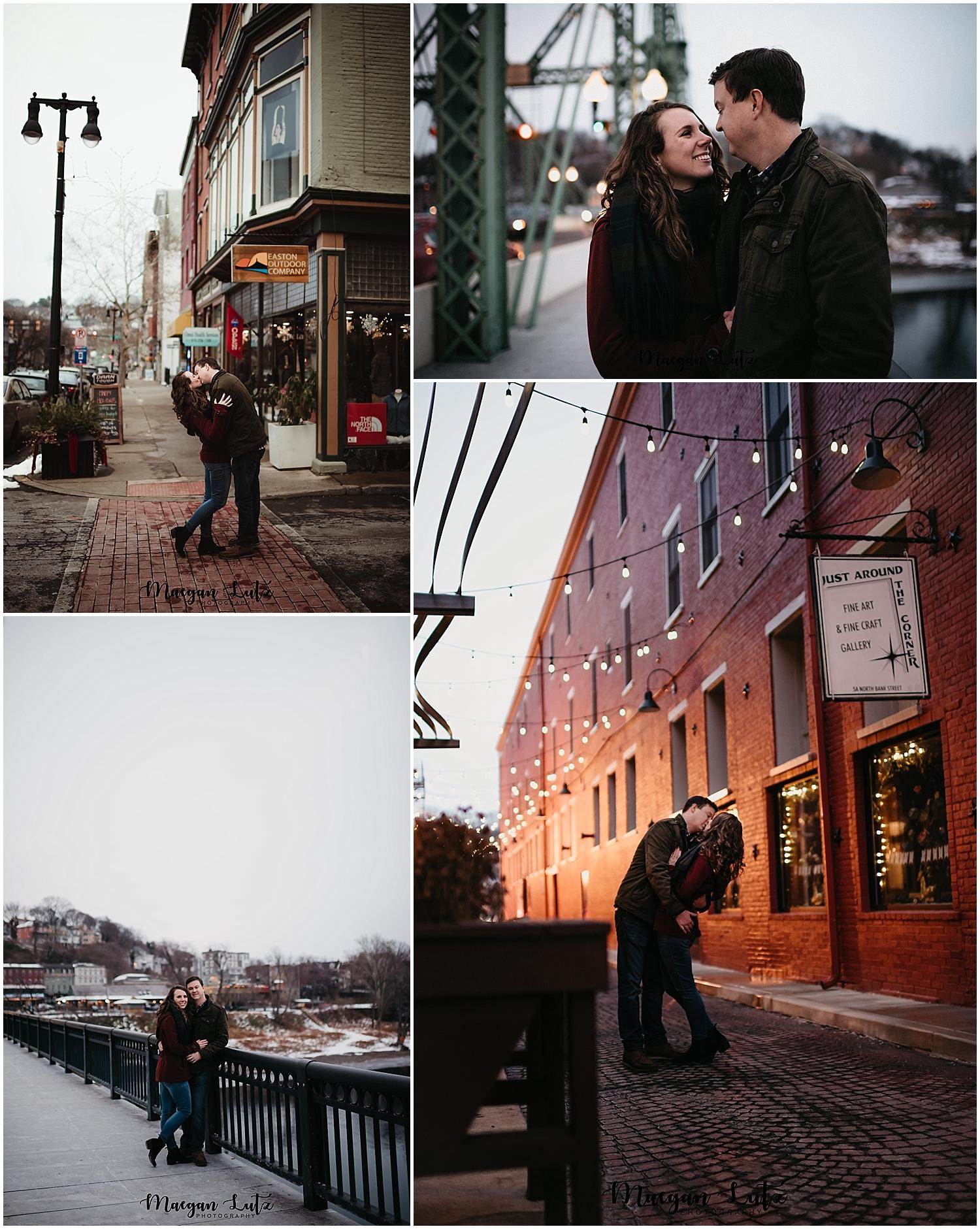 NEPA-Scranton-wedding-engagement-photographer-in-Easton-PA-Central-PA_0153.jpg