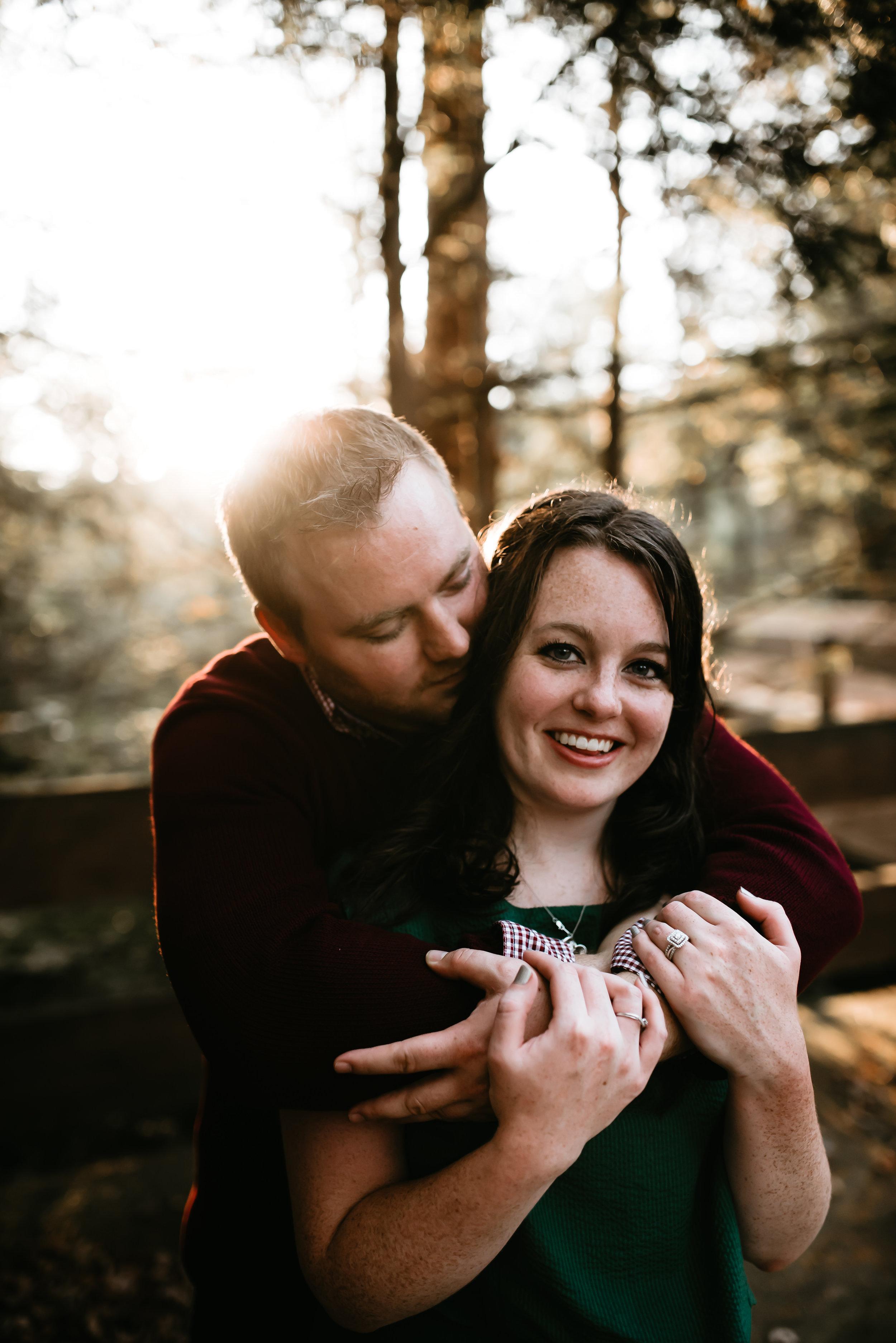 NEPA-wedding-engagement-photographer-in-dallas-pa-8.jpg
