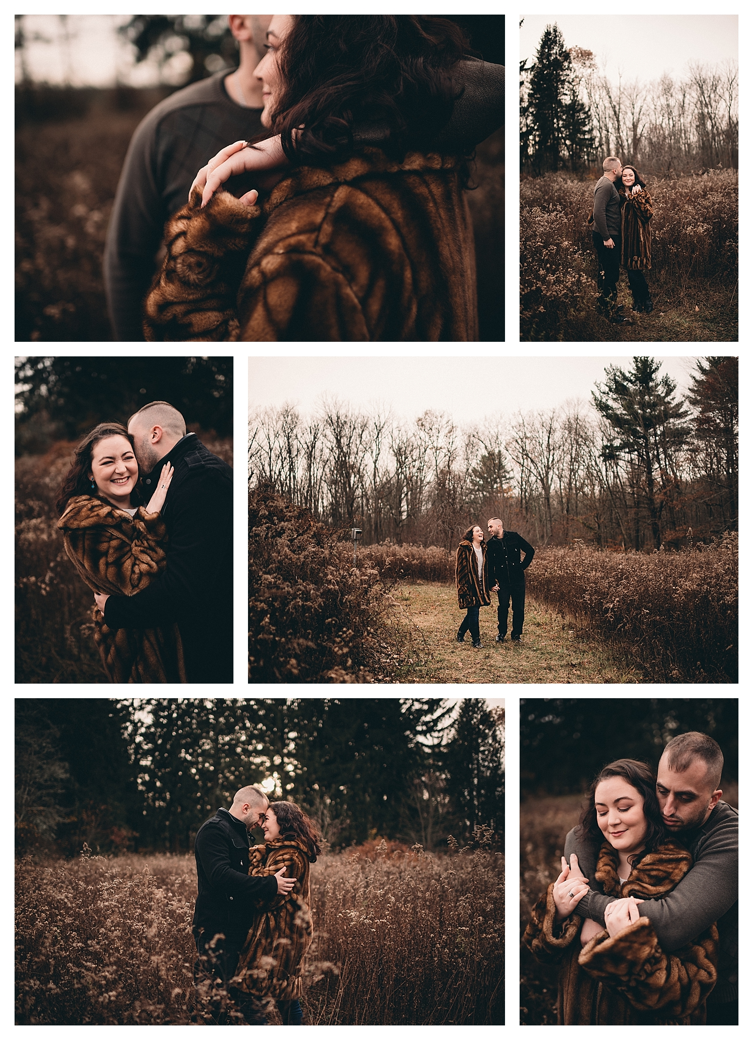 NEPA-Scranton-wedding-engagement-photographer-in-Philadelphia-PA-Central-PA_0310.jpg