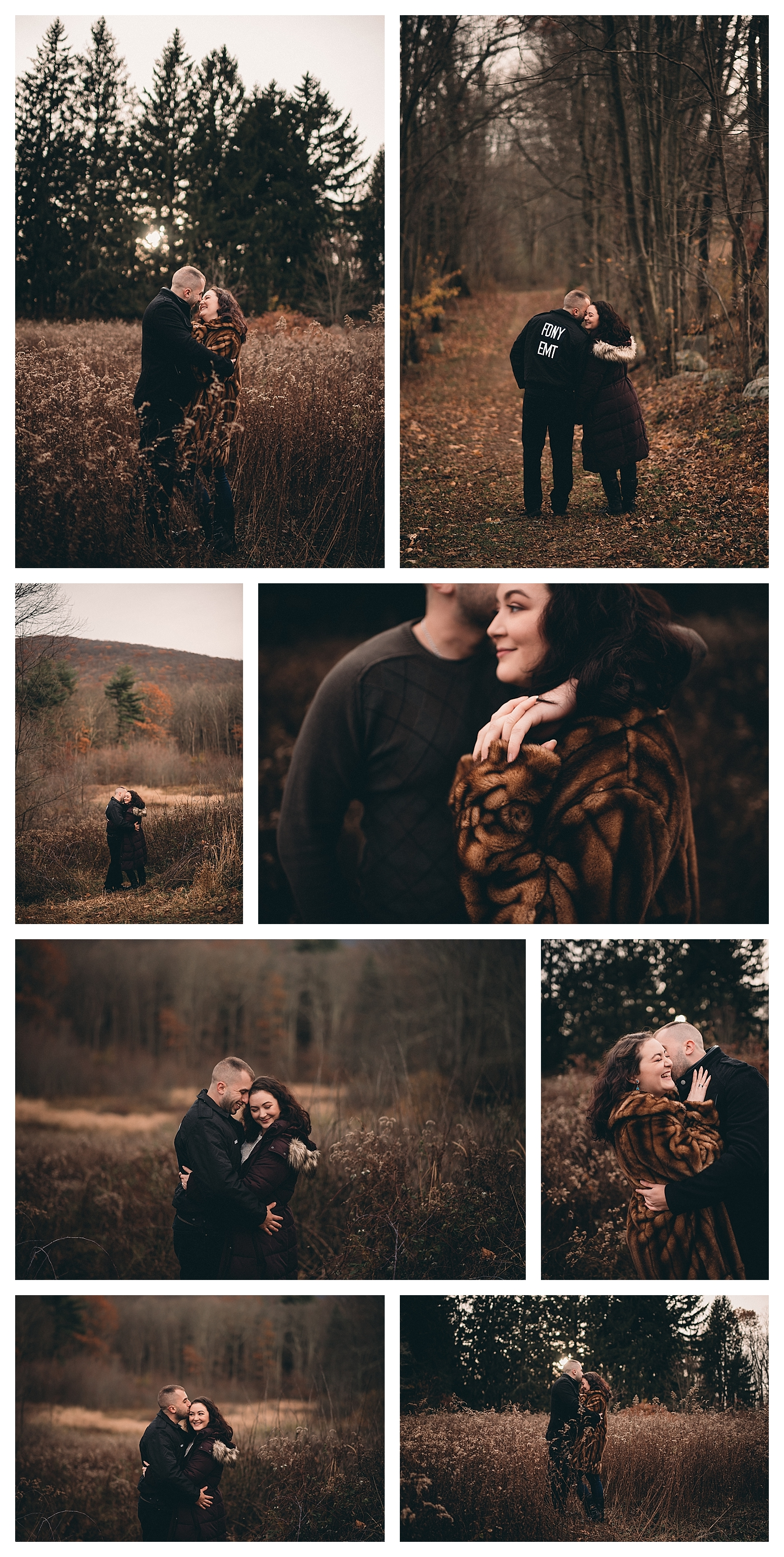 NEPA-Scranton-wedding-engagement-photographer-in-Philadelphia-PA-Central-PA_0311.jpg