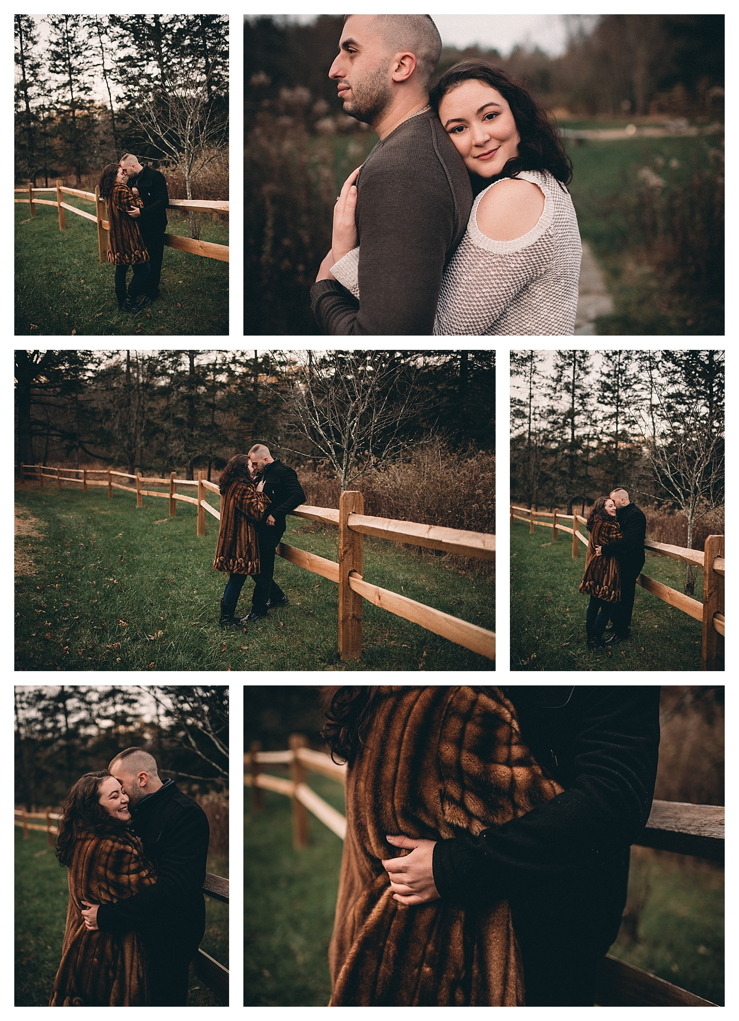 NEPA-Scranton-wedding-engagement-photographer-in-Philadelphia-PA-Central-PA_0313.jpg