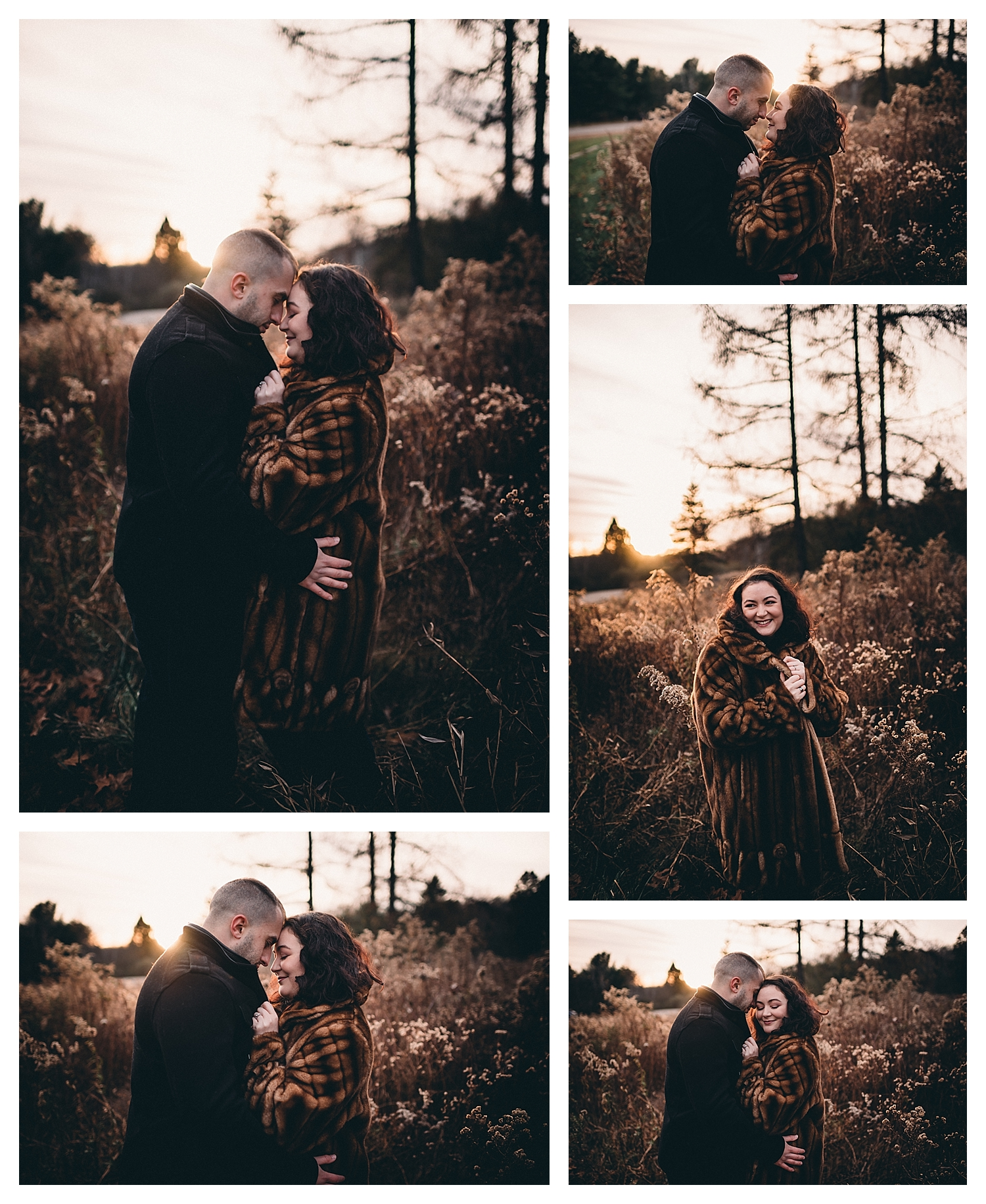 NEPA-Scranton-wedding-engagement-photographer-in-Philadelphia-PA-Central-PA_0315.jpg