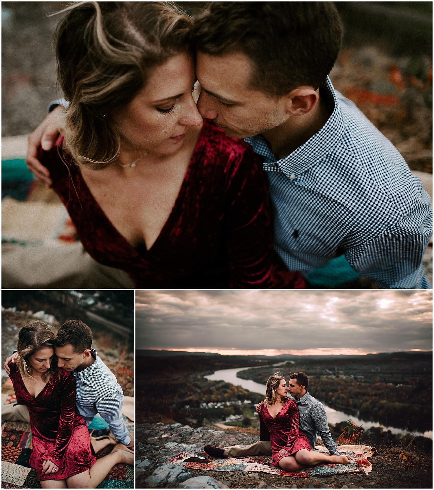 Philadelphia Wedding Photographer in Wapwallopen NEPA