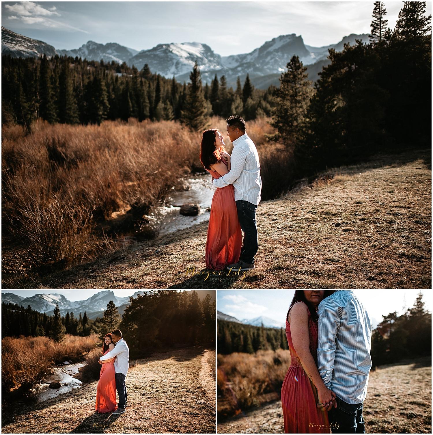 Destination-engagement-wedding-photographer-Colorado-Rocky-Mountain-National-Park-Session_0040.jpg