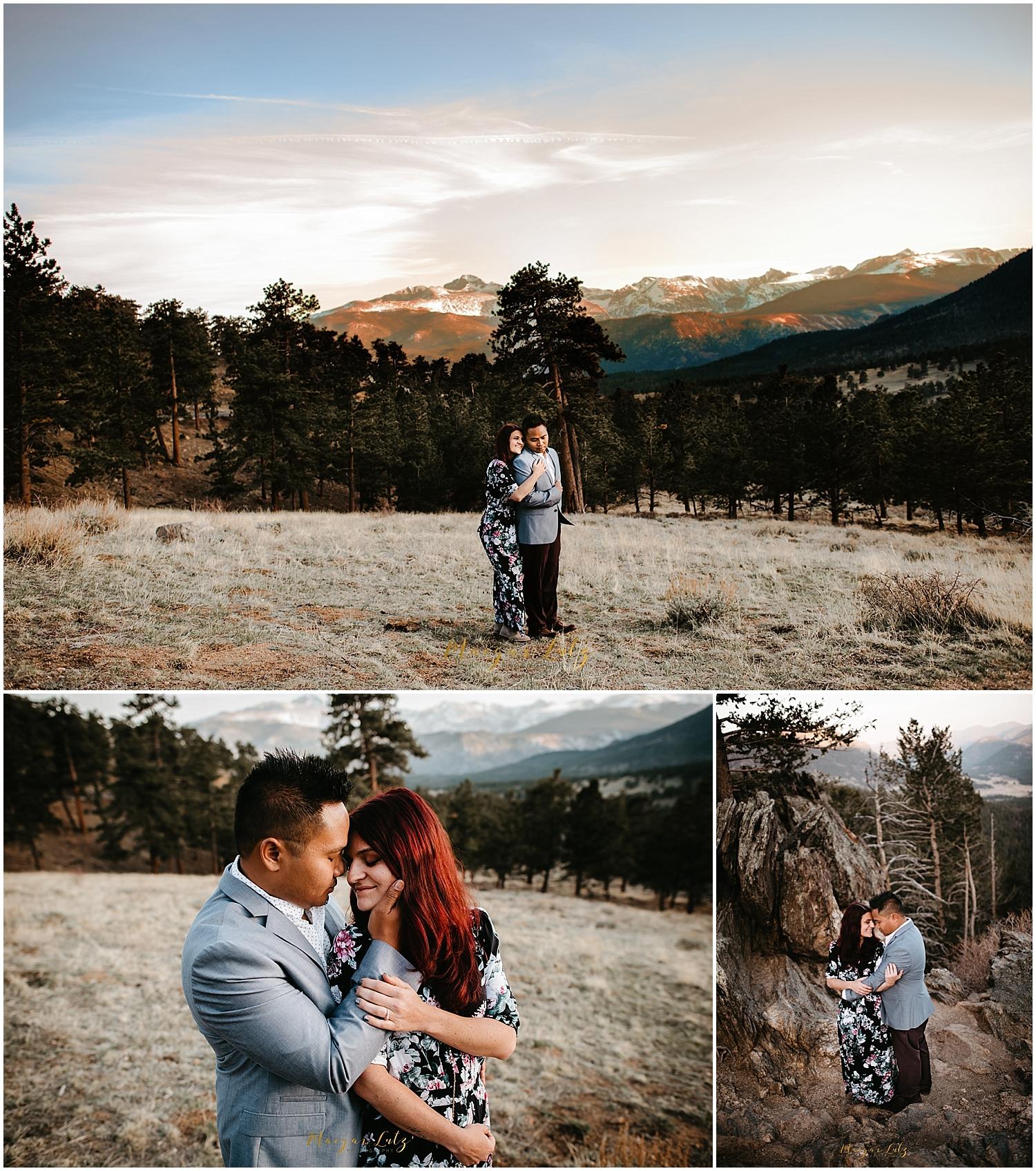 Destination-engagement-wedding-photographer-Colorado-Rocky-Mountain-National-Park-Session_0047.jpg