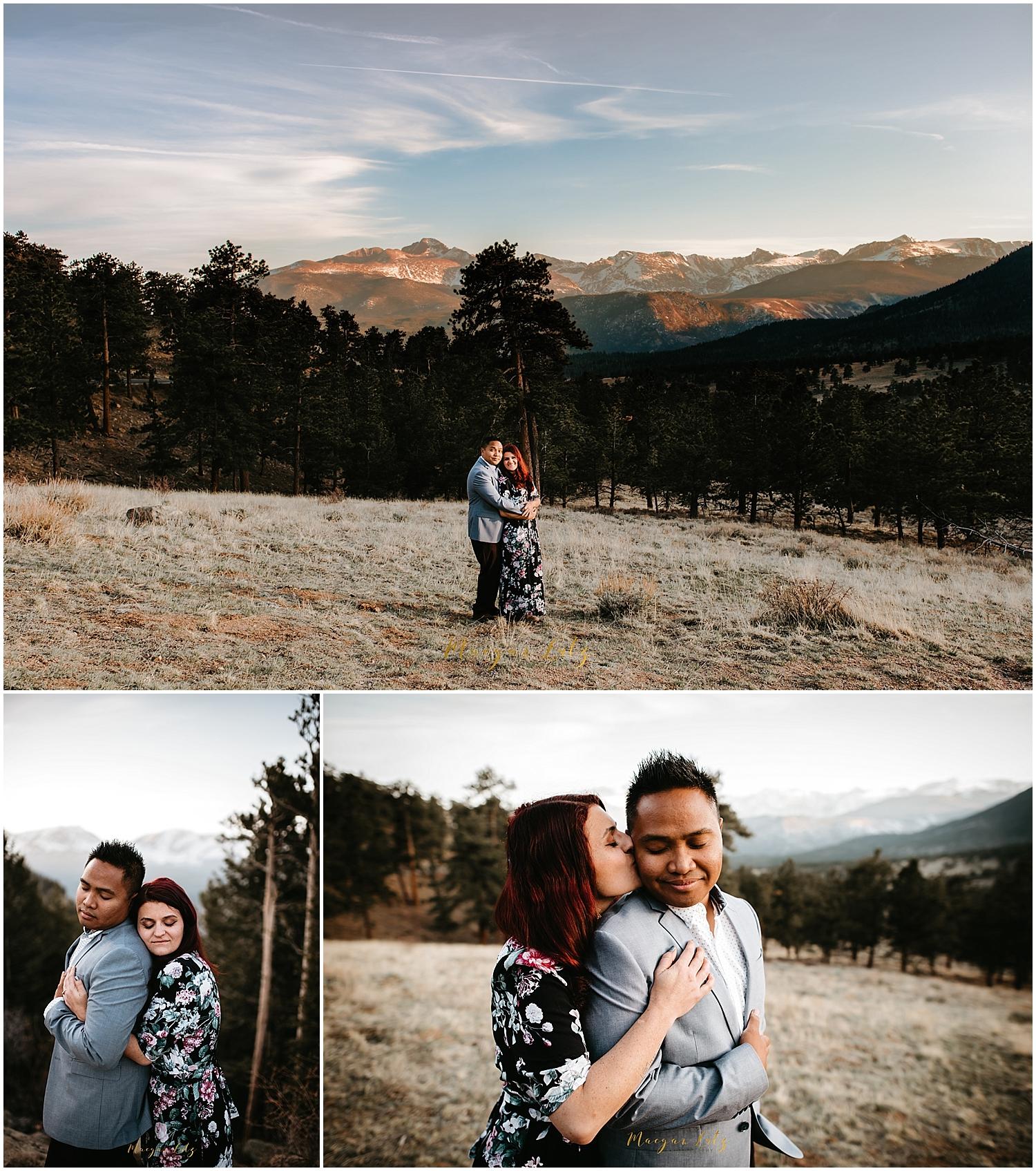 Destination-engagement-wedding-photographer-Colorado-Rocky-Mountain-National-Park-Session_0048.jpg