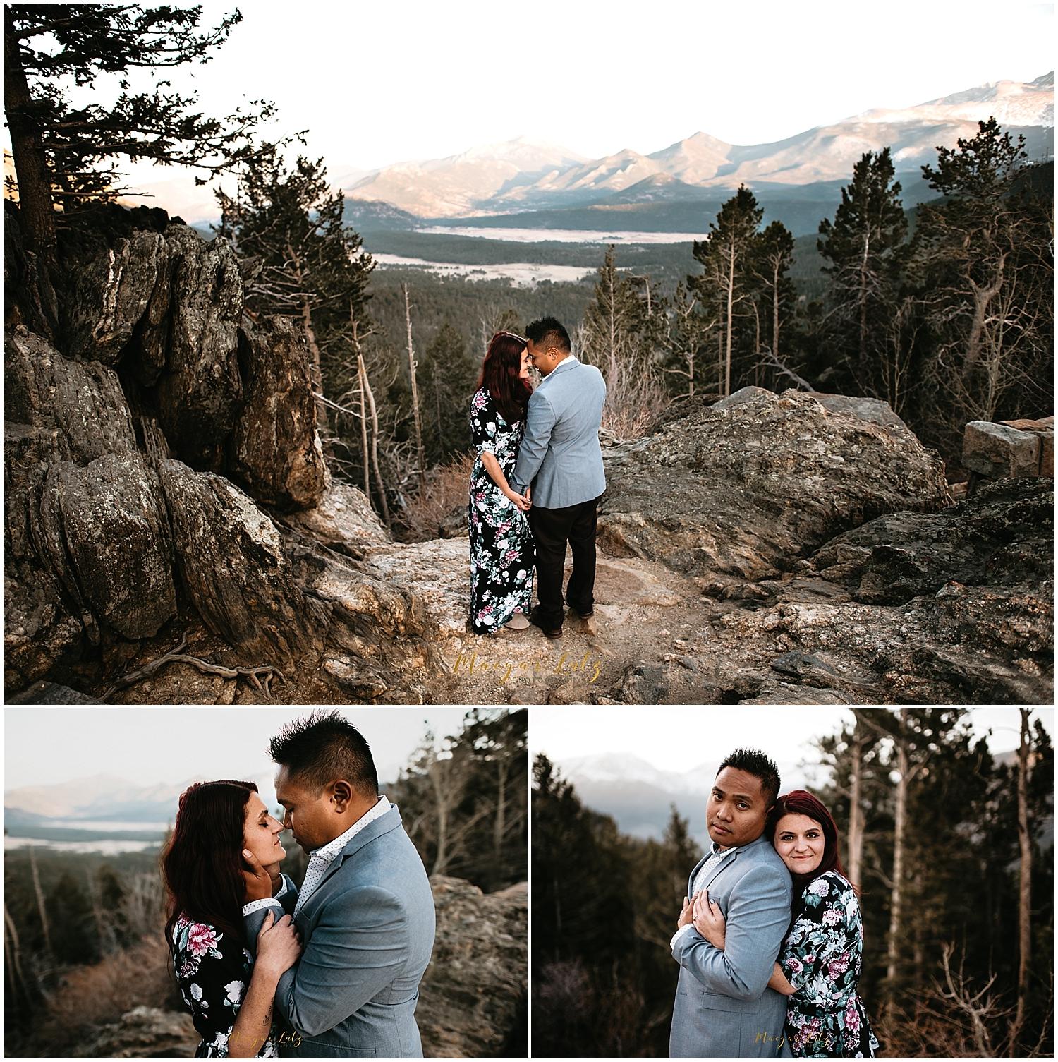 Destination-engagement-wedding-photographer-Colorado-Rocky-Mountain-National-Park-Session_0049.jpg