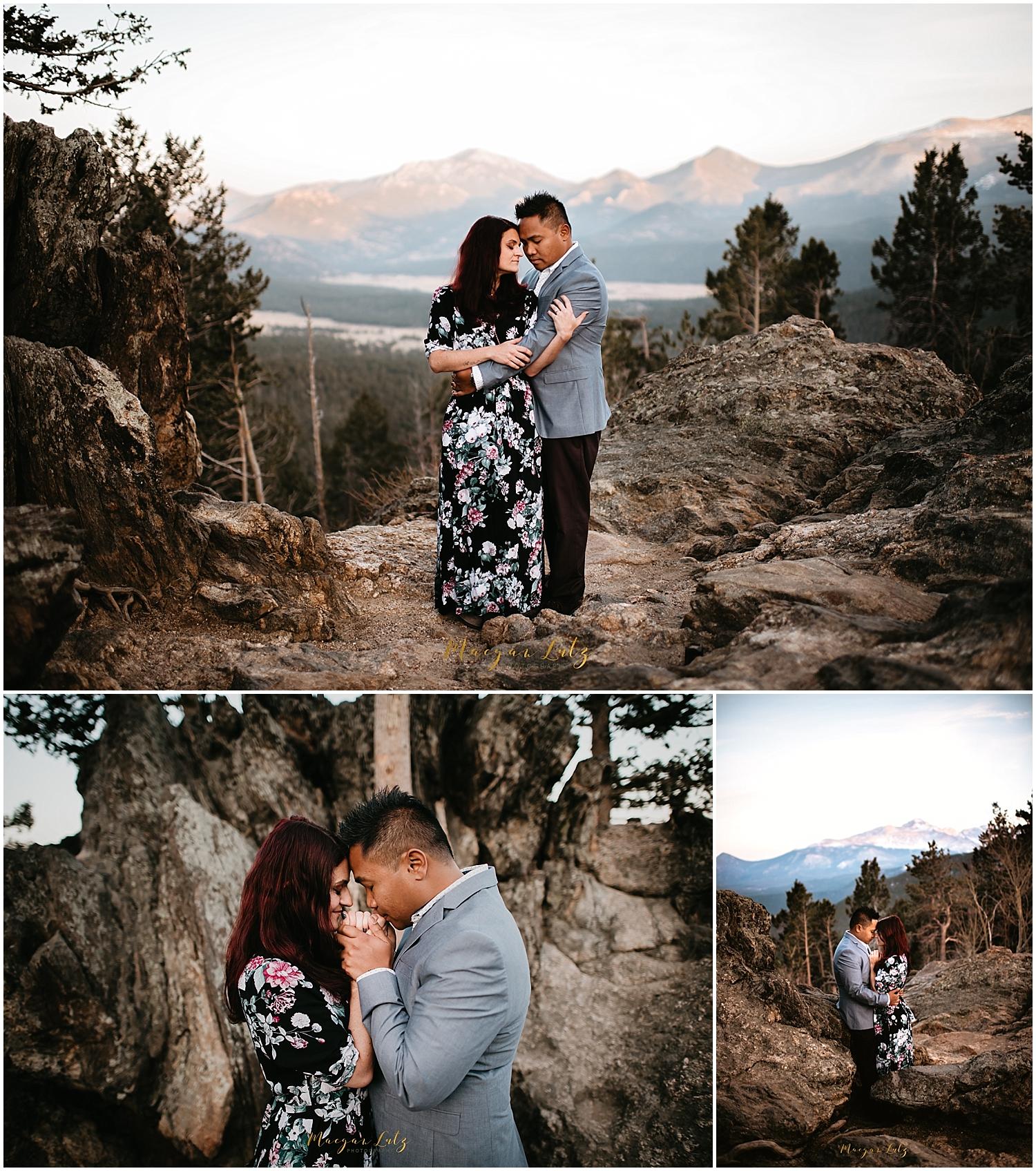 Destination-engagement-wedding-photographer-Colorado-Rocky-Mountain-National-Park-Session_0052.jpg