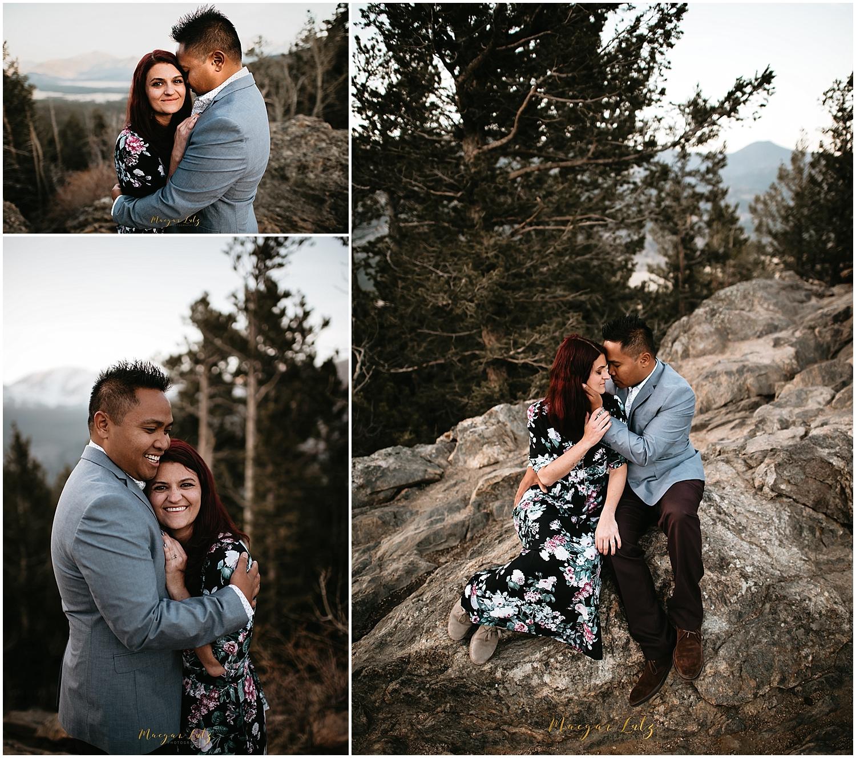 Destination-engagement-wedding-photographer-Colorado-Rocky-Mountain-National-Park-Session_0053.jpg