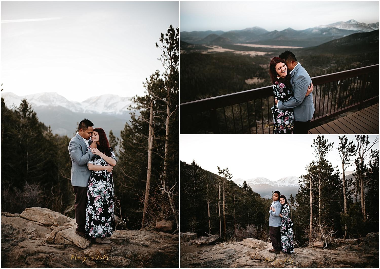 Destination-engagement-wedding-photographer-Colorado-Rocky-Mountain-National-Park-Session_0055.jpg