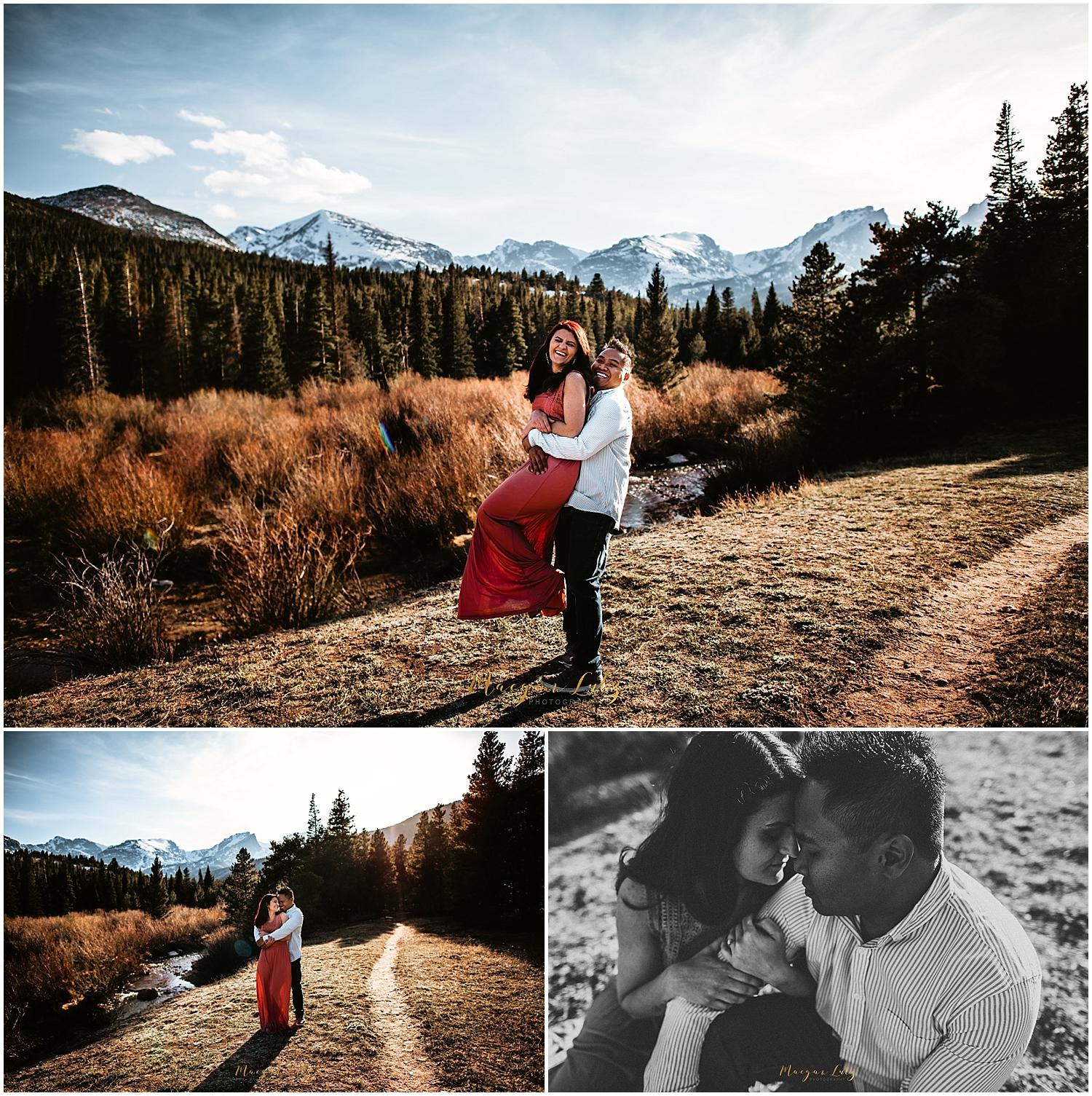 Destination-engagement-wedding-photographer-Colorado-Rocky-Mountain-National-Park-Session_0054.jpg