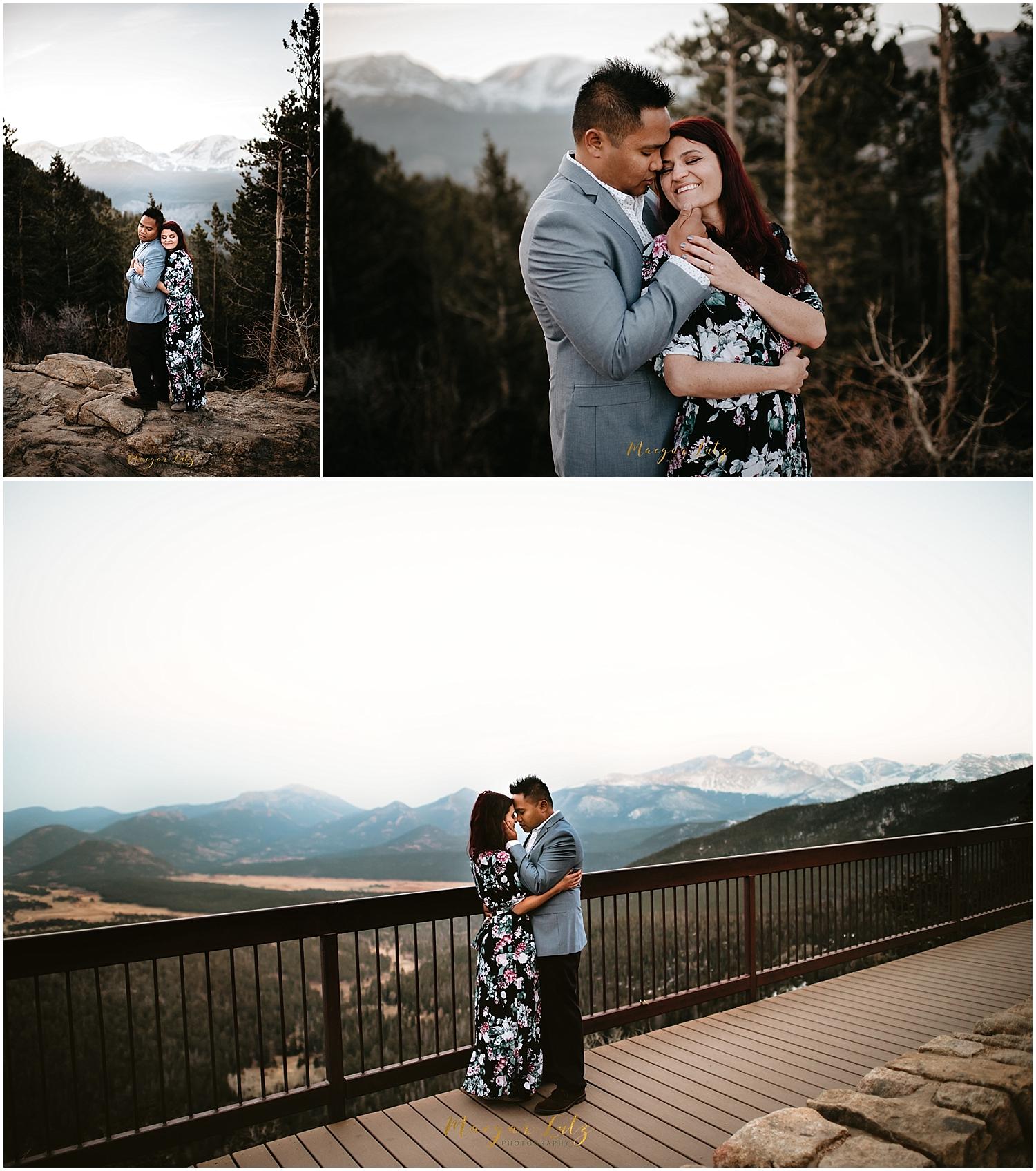 Destination-engagement-wedding-photographer-Colorado-Rocky-Mountain-National-Park-Session_0056.jpg