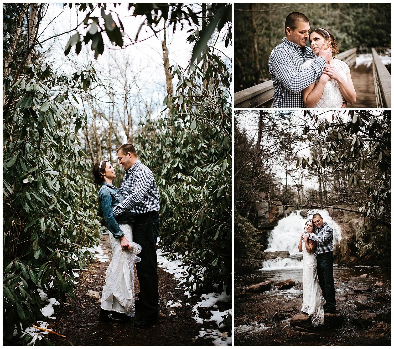 NEPA-Wedding-Engagement-photographer-hickory-run-state-park-hawk-falls-elopement_0025.jpg