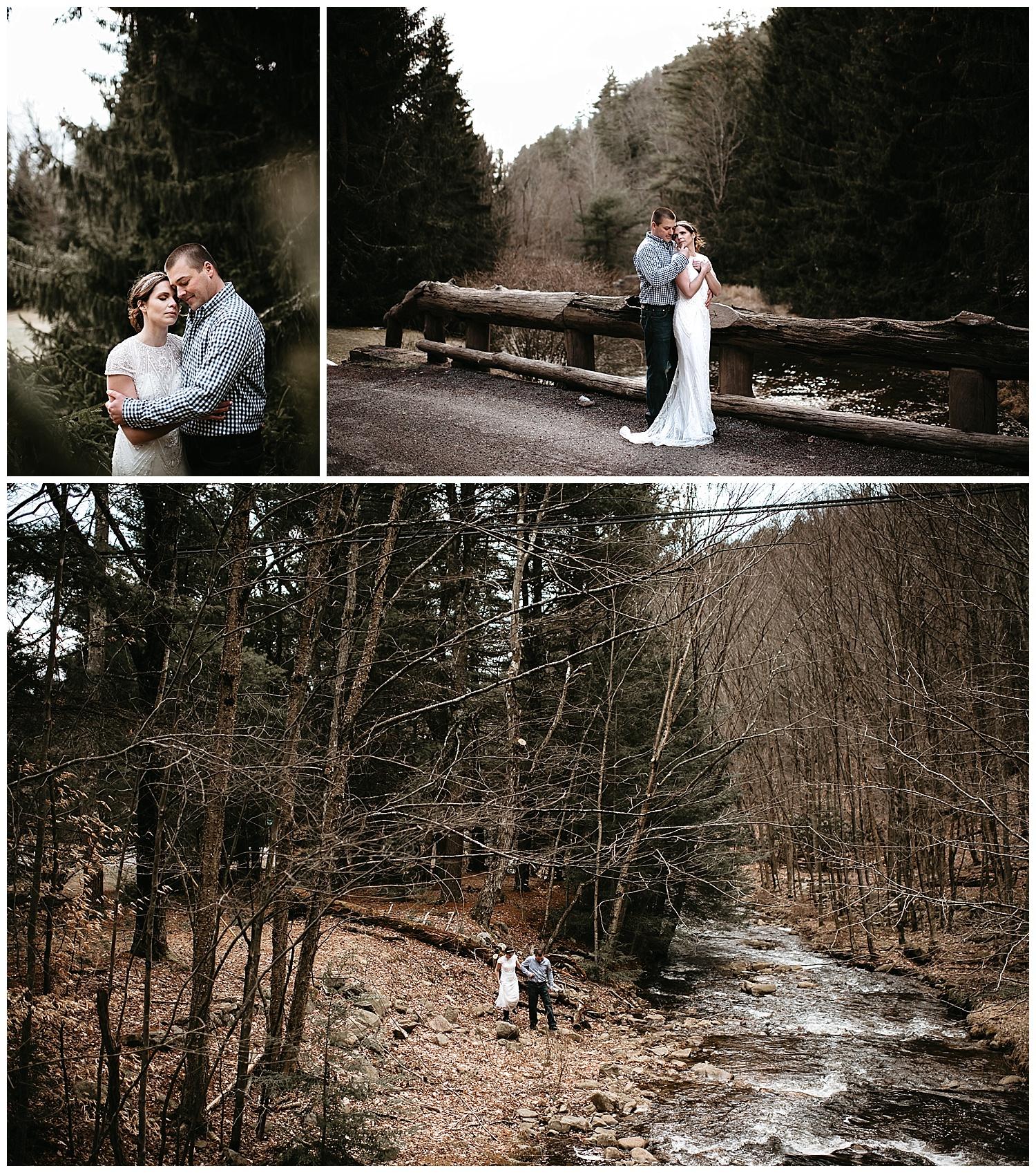 NEPA-Wedding-Engagement-photographer-hickory-run-state-park-hawk-falls-elopement_0024.jpg