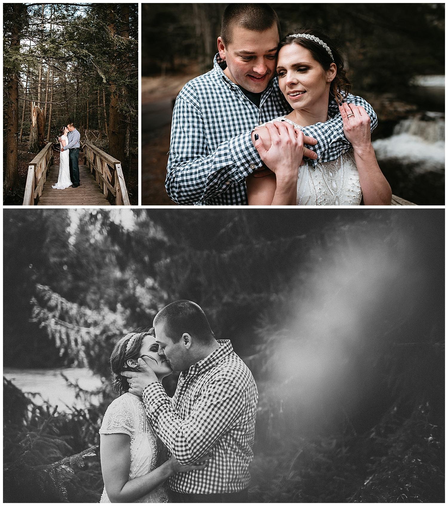 NEPA-Wedding-Engagement-photographer-hickory-run-state-park-hawk-falls-elopement_0026.jpg