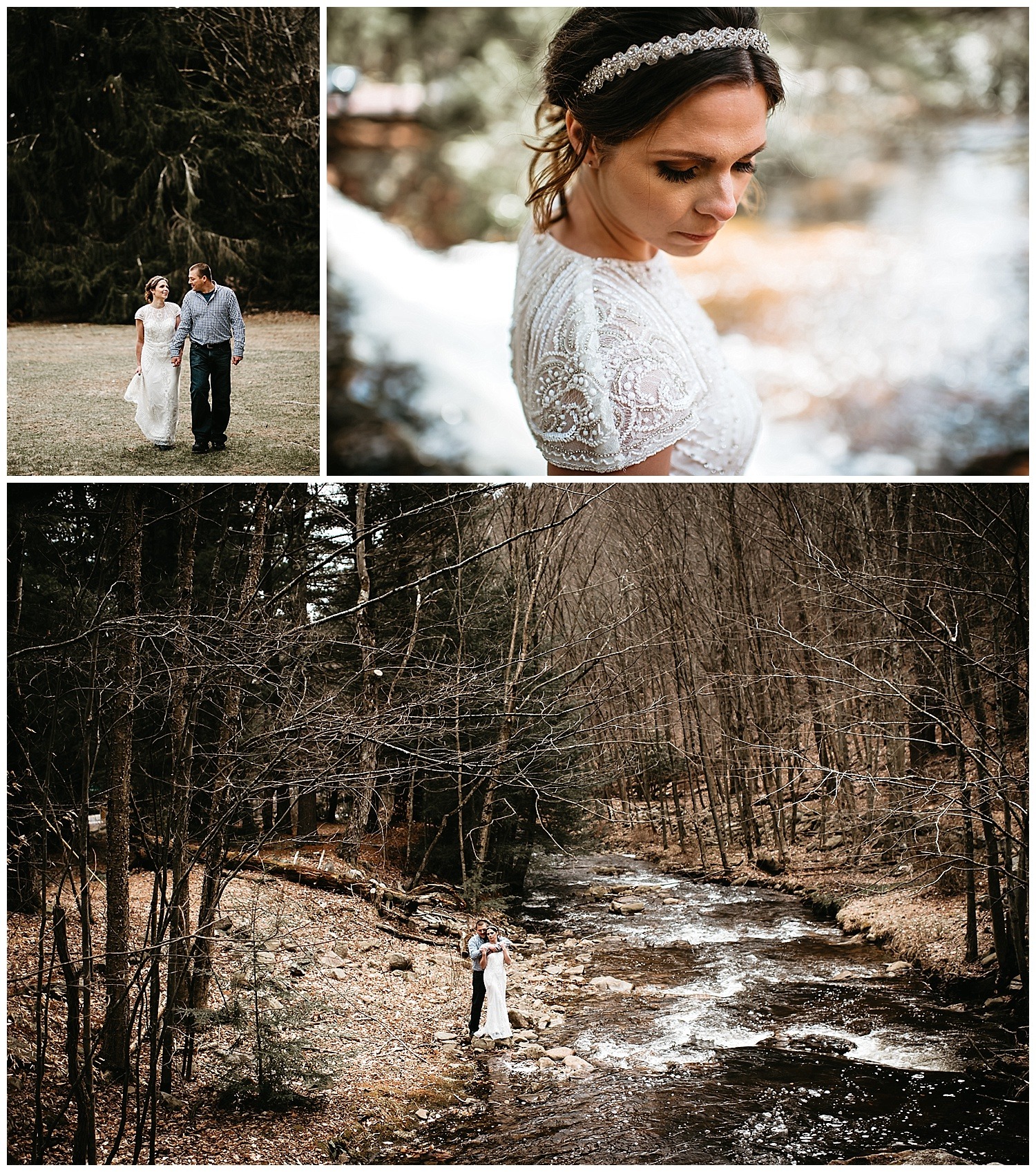 NEPA-Wedding-Engagement-photographer-hickory-run-state-park-hawk-falls-elopement_0027.jpg