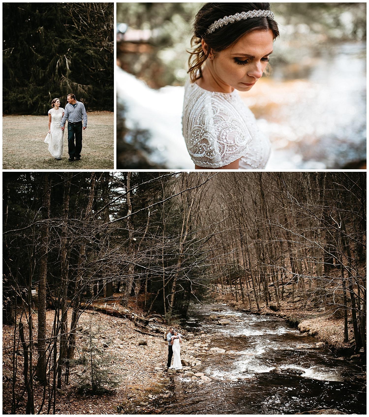 NEPA-Wedding-Engagement-photographer-hickory-run-state-park-hawk-falls-elopement_0027.jpg