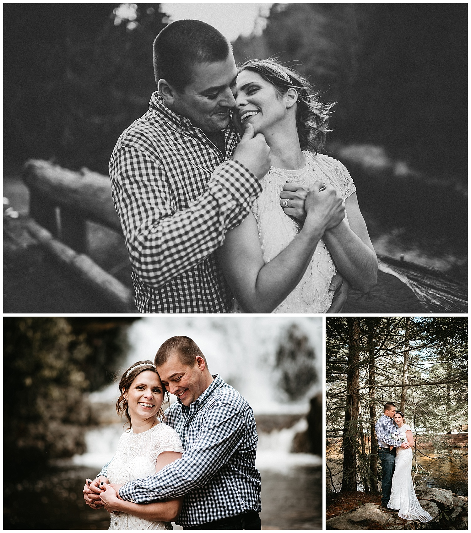 NEPA-Wedding-Engagement-photographer-hickory-run-state-park-hawk-falls-elopement_0028.jpg