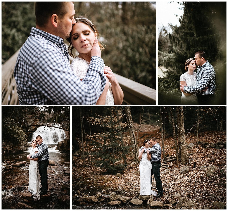 NEPA-Wedding-Engagement-photographer-hickory-run-state-park-hawk-falls-elopement_0029.jpg