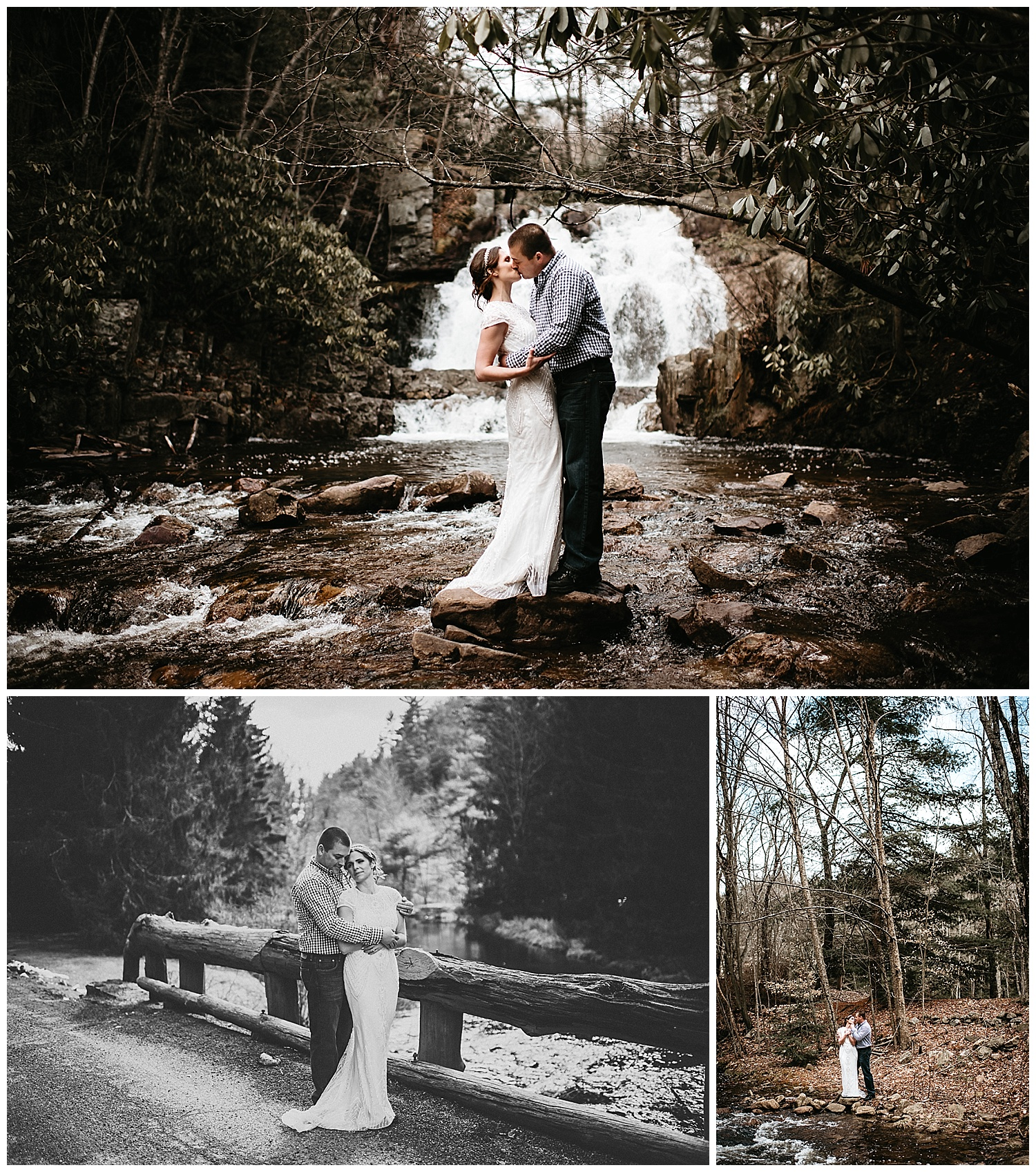 NEPA-Wedding-Engagement-photographer-hickory-run-state-park-hawk-falls-elopement_0031.jpg