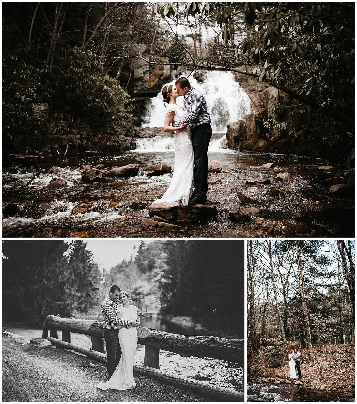 NEPA-Wedding-Engagement-photographer-hickory-run-state-park-hawk-falls-elopement_0031.jpg