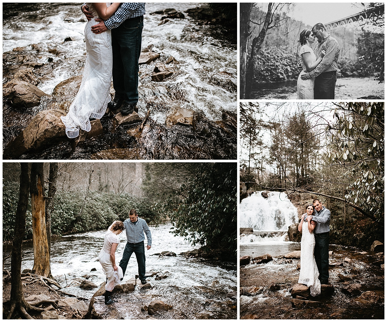 NEPA-Wedding-Engagement-photographer-hickory-run-state-park-hawk-falls-elopement_0032.jpg