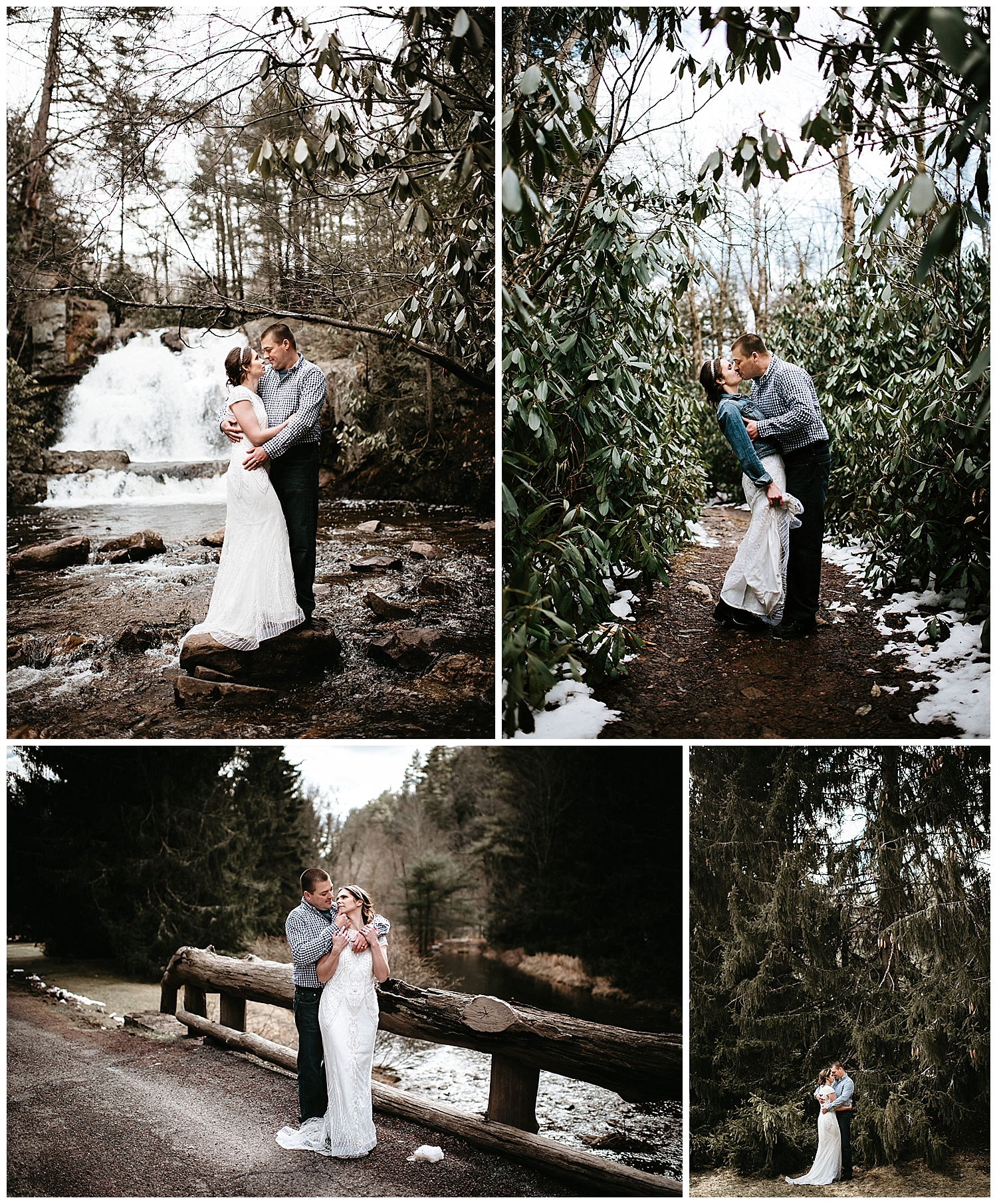 NEPA-Wedding-Engagement-photographer-hickory-run-state-park-hawk-falls-elopement_0033.jpg