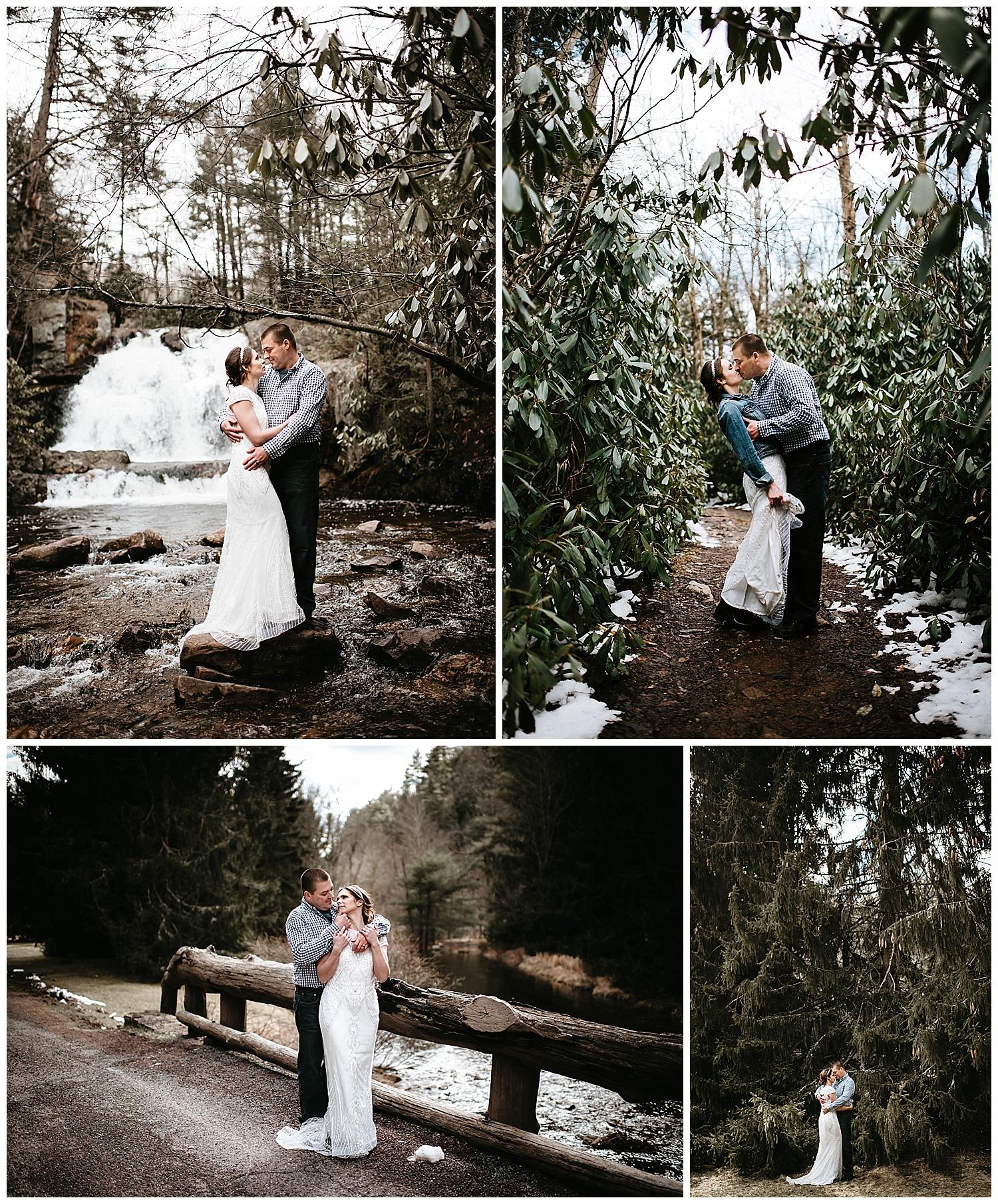 NEPA-Wedding-Engagement-photographer-hickory-run-state-park-hawk-falls-elopement_0033.jpg