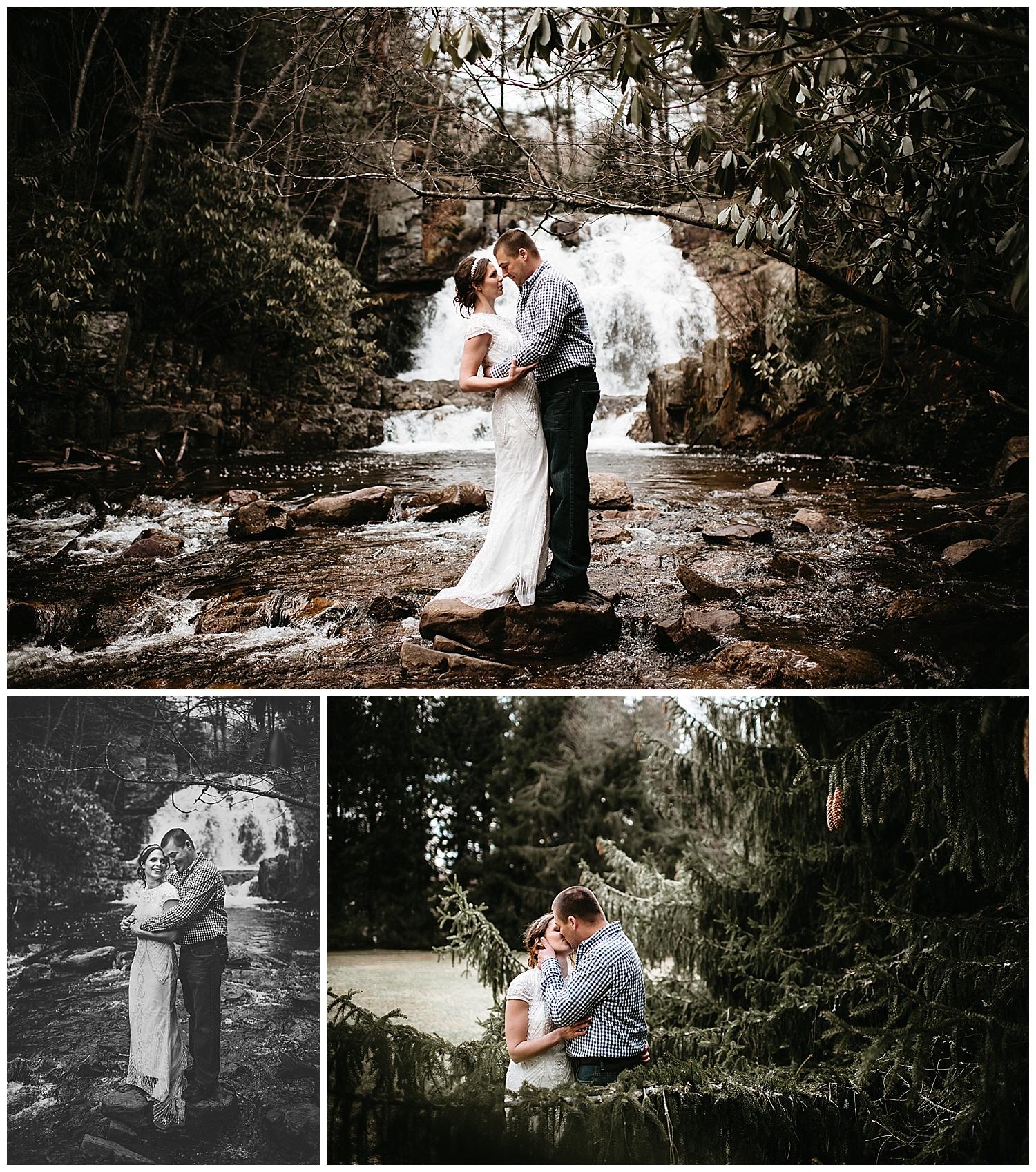 NEPA-Wedding-Engagement-photographer-hickory-run-state-park-hawk-falls-elopement_0034.jpg