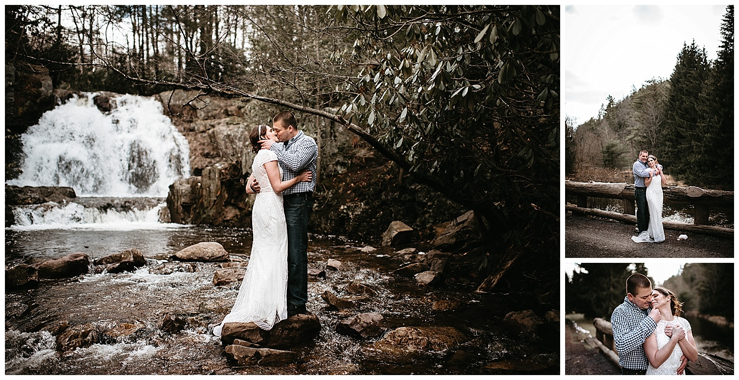 NEPA-Wedding-Engagement-photographer-hickory-run-state-park-hawk-falls-elopement_0036.jpg