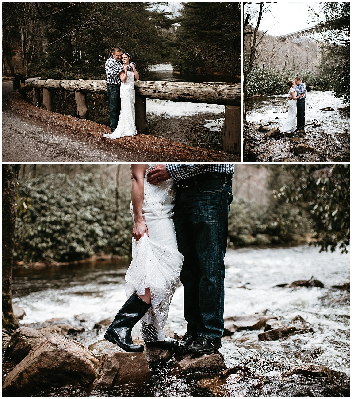 NEPA-Wedding-Engagement-photographer-hickory-run-state-park-hawk-falls-elopement_0035.jpg