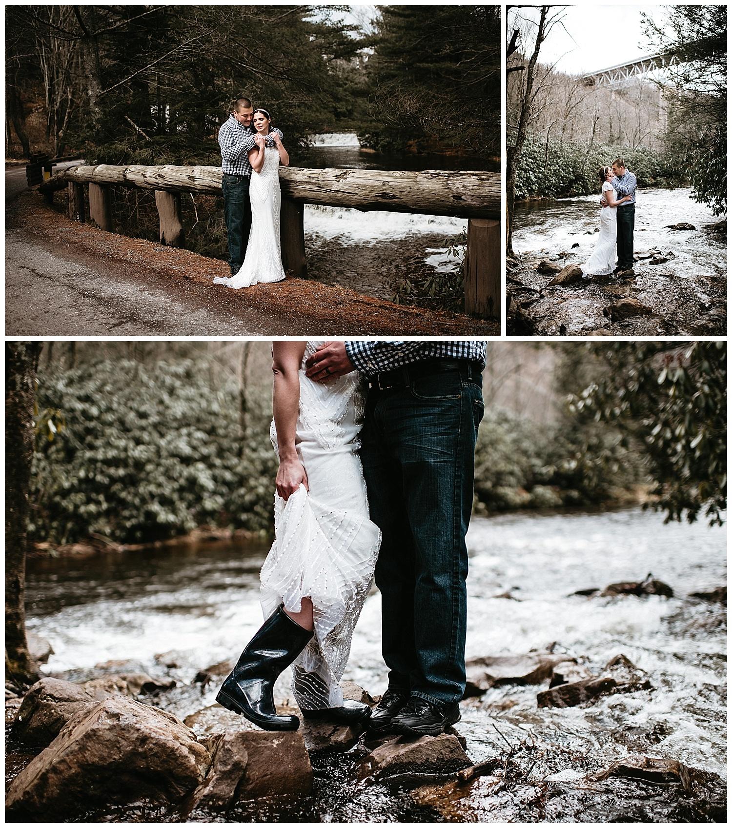 NEPA-Wedding-Engagement-photographer-hickory-run-state-park-hawk-falls-elopement_0035.jpg