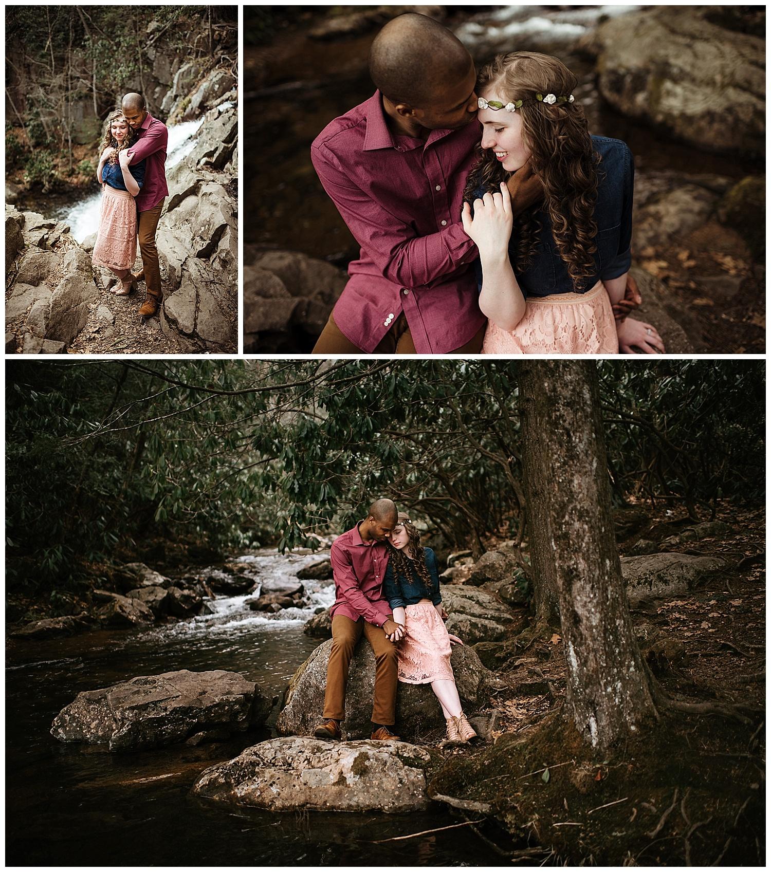 NEPA-Wedding-Engagement-Photographer-Hickory-Run-Hawk-Falls-Whitehaven-PA_0080.jpg