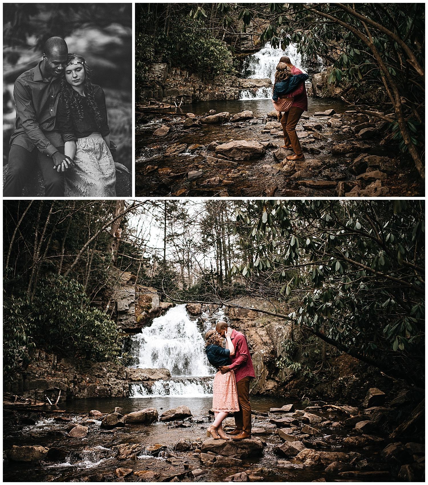 NEPA-Wedding-Engagement-Photographer-Hickory-Run-Hawk-Falls-Whitehaven-PA_0081.jpg