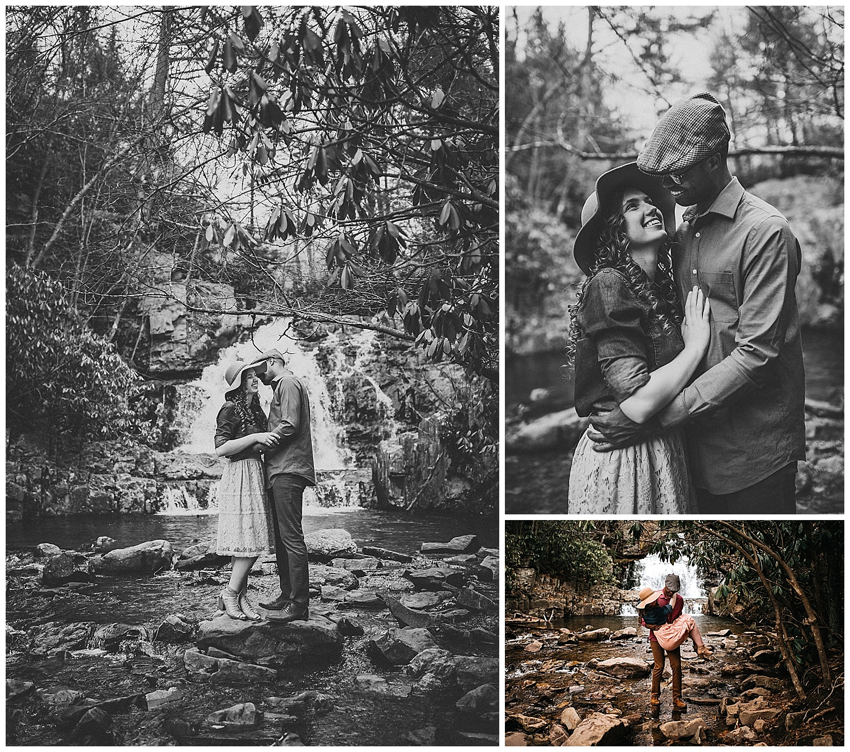 NEPA-Wedding-Engagement-Photographer-Hickory-Run-Hawk-Falls-Whitehaven-PA_0085.jpg