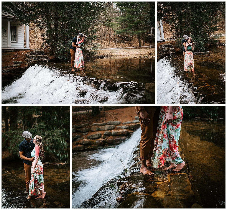 NEPA-Wedding-Engagement-Photographer-Hickory-Run-Hawk-Falls-Whitehaven-PA_0089.jpg