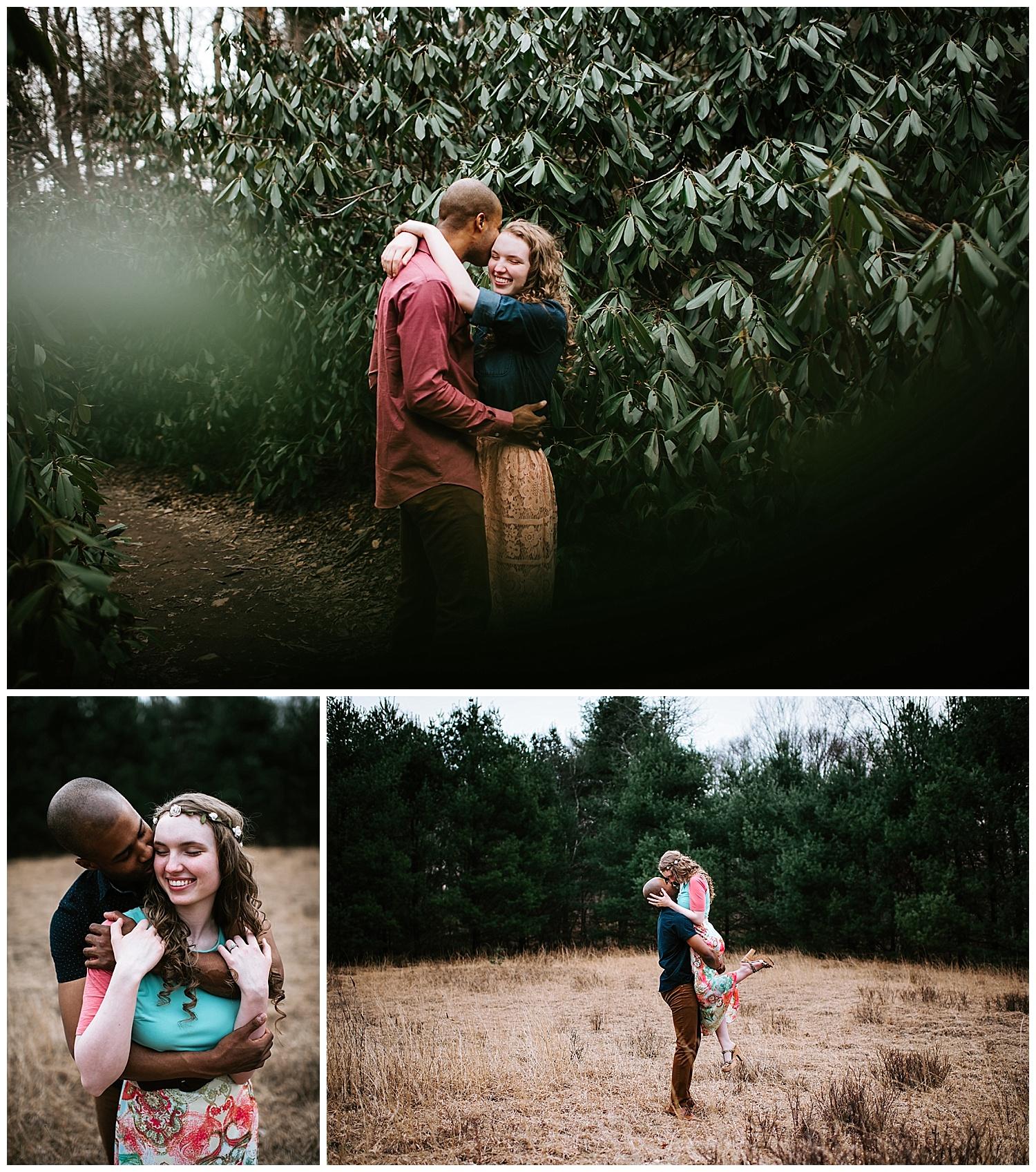 NEPA-Wedding-Engagement-Photographer-Hickory-Run-Hawk-Falls-Whitehaven-PA_0092.jpg