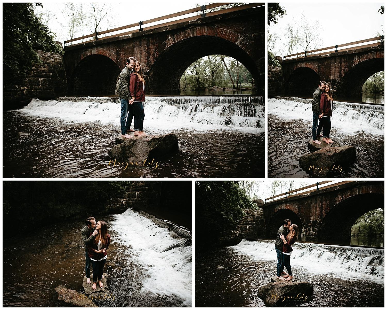 NEPA-wedding-engagement-photographer-Lockridge-park-Alburtis-PA_0040.jpg